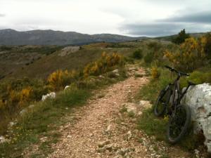 10 juin 2012 - Courmes dans All mountain 01_arriv%C3%A9e-au-plateau-St-barnab%C3%A9-300x225