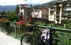 9 juin 2012 – Journée all-mountain à Sospel