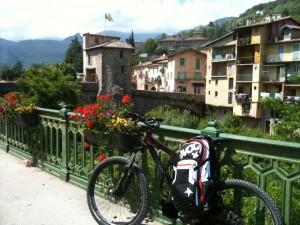 9 juin 2012 - Journée all-mountain à Sospel dans All mountain 14-Evoc-9point1-300x225