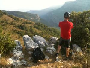 27 juin 2012 - Courmes dans All mountain Gorges-01-300x225