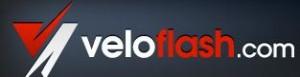 Veloflash1-300x77