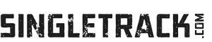 logo-Singletrack2