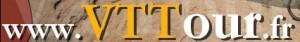logo-Vttour-300x42