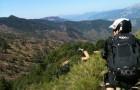 26 Juillet 2012 – les spéciales de l'Enduro du Mercantour