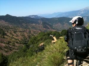 26 Juillet 2012 - les spéciales de l'Enduro du Mercantour dans All mountain photo20-300x225
