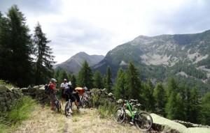 28 Juillet 2012 - Les lacs de Lignin dans All mountain Lacs-de-lignin-300x191