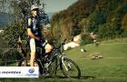 VTT – Les montées avec Rémy ABSALON