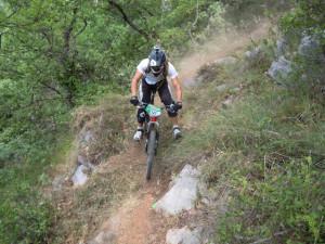 23 sept. 2012- Enduro de Gourdon, Betol fait 97ème dans Ecurie de course 2012-09-23-Betol-à-lEnduro-de-Gourdon2-300x225