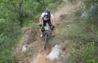 23 sept. 2012- Enduro de Gourdon, Betol fait 97ème