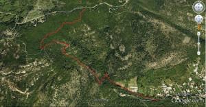 Chemin de Courmettes à Tourettes-sur-Loup dans TOP 5 Chemin-de-Courmettes-%C3%A0-Tourettes-sur-Loup-300x156