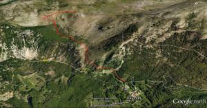 Plateau Saint-Barnabé à Courmes dans TOP 5 Plateau-Saint-Barnab%C3%A9-%C3%A0-Courmes-300x157
