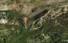 Plateau Saint-Barnabé à Courmes