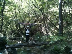 23 Sept. 2012 - les spéciales de Sospel dans All mountain photo32-300x225