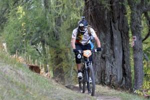 7 oct. 2012 - Enduro de la Vésubie, Betol aux portes du Top 50 ! dans Ecurie de course 2012-10-07-betol-a-lenduro-du-trefle-vesubien-300x200