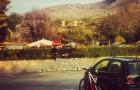 6 oct. 2012 – Enduro solitaire de La gourdonnaise