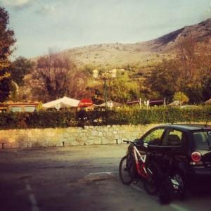 6 oct. 2012 - Enduro solitaire de La gourdonnaise  dans All mountain 20121013gourdon-300x300