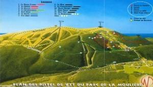Andon - La moulière (Station Enduro) dans Enduro lamouliere1-300x170