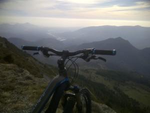 17 nov. 2012 Bettol au Mt Vial dans All mountain img-20121117-00208-300x225