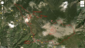 mt-vial-300x170 dans All mountain