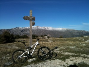 1er nov. 2012 - le côté obscur du Paradis dans All mountain photo01-300x225