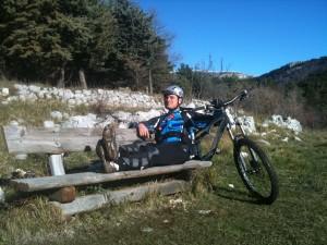 8 Déc. 2012 - Thiey ré-enneigé dans All mountain download1-300x225