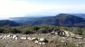 22 déc 12 - Sentiers de Cantaron dans All mountain dsc03288tr-300x168