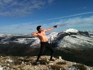 1 Dec. 2012 - Thiey était pas, t'as tord! dans All mountain photo1-300x225