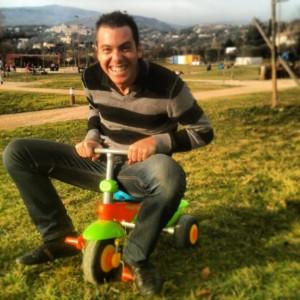 tricycle-300x300 dans Les photos insolites