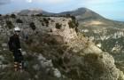 21 Avril 2013 – Caussols – Calern – Goudon