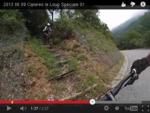 09 juin 2013 - Cipieres a Bramafan dans Enduro video-bramafan-300x225