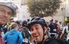 10 Oct 2014 – Roc Challenge – Roquebrune sur Argens