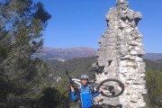 10 fév 2015 – Terres Blanches – Roquefort les Pins